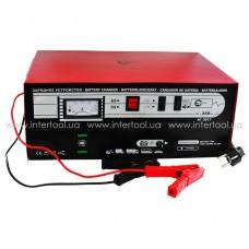 Зарядное устройство 12-24В, 600Вт, 230В, 30/20А [AT-3017]