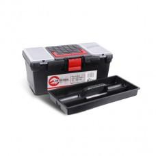 Ящик для инструмента 16 396*216*164мм Intertool BX-0016