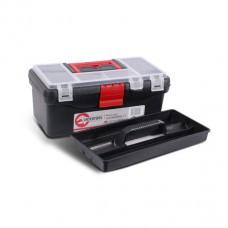 Ящик для инструмента 13 318*175*131мм Intertool BX-0125