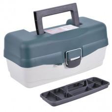 Ящик для инструмента 13.5 341*178*151мм Intertool BX-6113