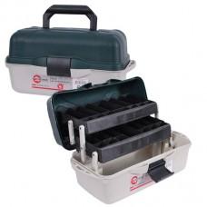 Ящик для инструмента 16 400*205*190мм Intertool BX-6116