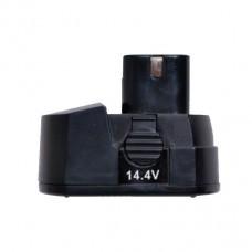 Аккумулятор 14.4В., 1300 mAh к DT-0310