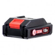 Аккумулятор 18В., 1300 mAh к Intertool DT-0315 (DT-0315.10)