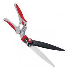 Ножницы для стрижки травы и обрезки веток