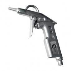 Пистолет продувочный короткий PT-0802