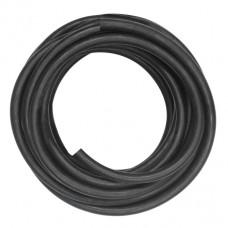 Шланг резиновый воздушный армированный 20атм, 10*17мм, 50м