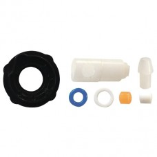 Ремонтный набор для PT-0100, PT-0105 Inretool PT-2170