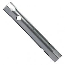 Ключ торцевой I-образный 24*27мм