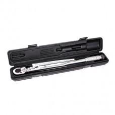 Динамометрический ключ 1/2 , 28-210NM Intertool XT-9006