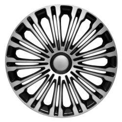 Колпаки на колеса (0)