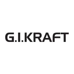 GIKraft
