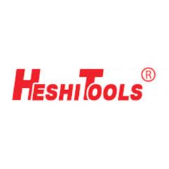 Heshitools