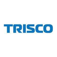 Trisco2