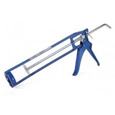 Пистолет для герметиков скелет Miol 09-150