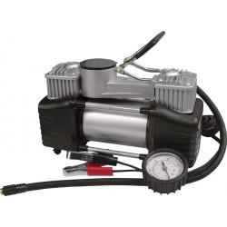 Автомобильные компрессоры (4)
