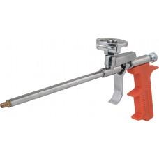 Пистолет для полиуретановой пены 2,1 мм Miol 81-680