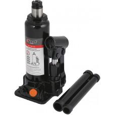 Домкрат гидравлический бутылочный 10 т Miol E-80-050