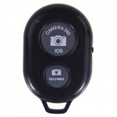 Пульт Bluetooth управления камерой телефона D10042