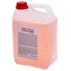 Жидкость для ультразвуковых ванн Ultra Clean (5 литров) Launch UC5