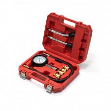 Компрессометр для бензиновых автомобилей Profline 30031
