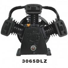 Головка компресорна W-подiбна3-х цилiндровa , 650л/xв, 4,5 кВт Profline 3065DLZ
