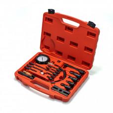 Компрессометр дизельный для грузовых автомобилей Profline 31020-1
