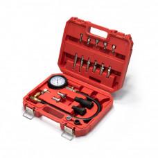 Компрессометр дизельный (для легковых автомобилей) Profline 31020
