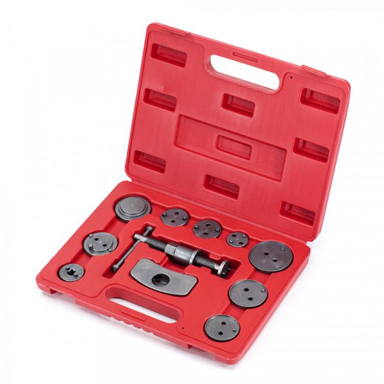 Комплект для обслуживания тормозных цилиндров Profline 37425