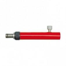 Цилиндр для растяжки гидравлической 4 т Profline 97116