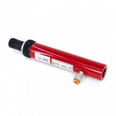 Сервомотор 10 т max 485 мм Profline 97117