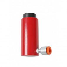 Цилиндр для растяжки гидравлической 10 т Profline 97118