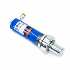 Цилиндр для пресса гидравлический с манометром 20 т Profline 97320