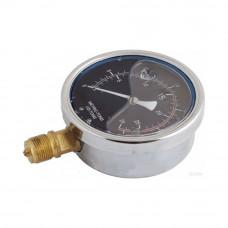 Манометр 20 тон Profline 97370-1