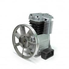 Компрессионный блок 2-х цилиндровый Н-образный 500л/мин, 3 кВт Profline 2065Z