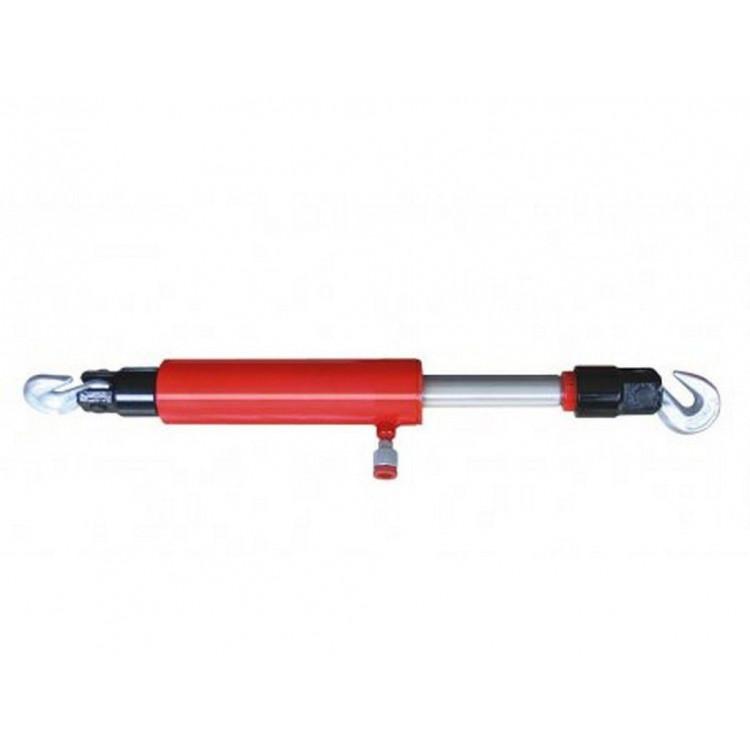 Стяжка гидравлическая 20 т подвижный крюк 97104/TL0220