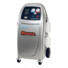Установка для обслуживания кондиционеров (автоматическая) с принтером AC790PRO ROBINAIR