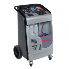 Установка для обслуживания кондиционеров (автоматическая) Robinair ACM3000