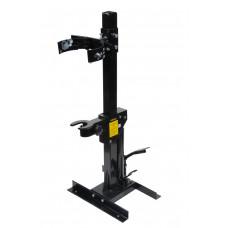Стенд для снятия и установки пружин гидравлический Sigma 6234021