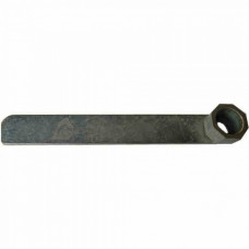 Ключ для подтягивания рейки ВАЗ 2110 (Харьков-1) СНГ КПРЕЙ10МС