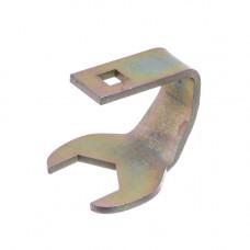 Ключ для подтягивания рейки Ланос 41мм  (Харьков-1) СНГ КПРЕЙЛАН41