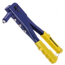 Заклёпочник усиленный 260мм  Стандарт SHR2905