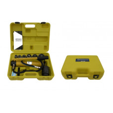 Съемник втулок гидравлический 8т  Стандарт SVH2260