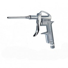 Пистолет обдувочный (длина сопла-3 ) Sumake DG-10-3