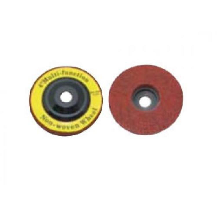 Диск зачистной многофункциональный 4 (ST-7712) Sumake P7712-A1