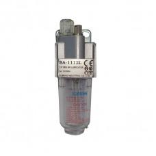 1/4 Лубрикатор мини Sumake SA-1112L