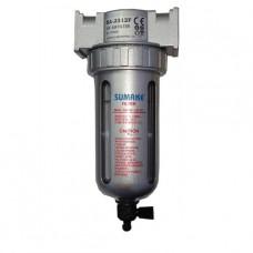 1/4 Фильтр воздушный Sumake SA-2312F