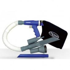 Пневматический пылесос Sumake SA-5300