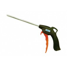 Пистолет продувочный прямой L=100 мм Sumake SA-5920
