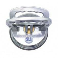 Присоска вакуумная для стекла 50 кг Sumake