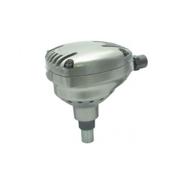 Гвоздезабиватель пневматический 1 000 уд/мин Sumake ST-3300